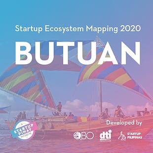 BUTUAN_startup ecosytem mapping_0 copy.p