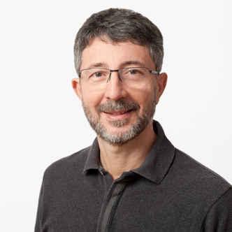 Jerome Poudevigne