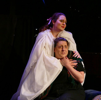 Phenix Opera: The Medium
