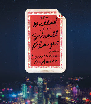 Review: THE BALLAD OF A SMALL PLAYER