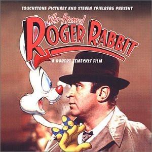 MM: WHO FRAMED ROGER RABBIT