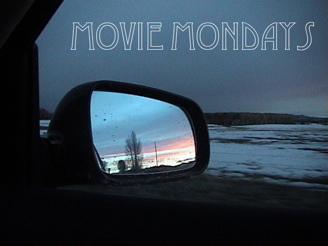 movie_mondays