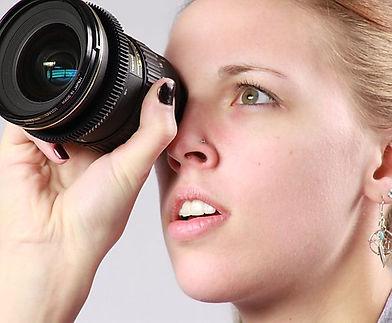Kay_headshot.jpg