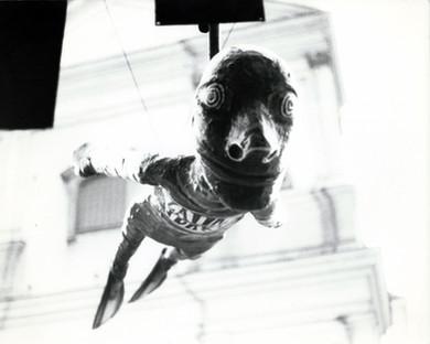 flying_guy.jpg