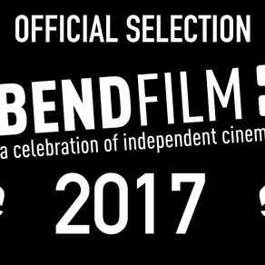 BendFilm Festival!