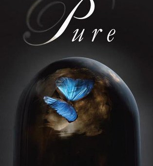 BOOK REVIEW: PURE series