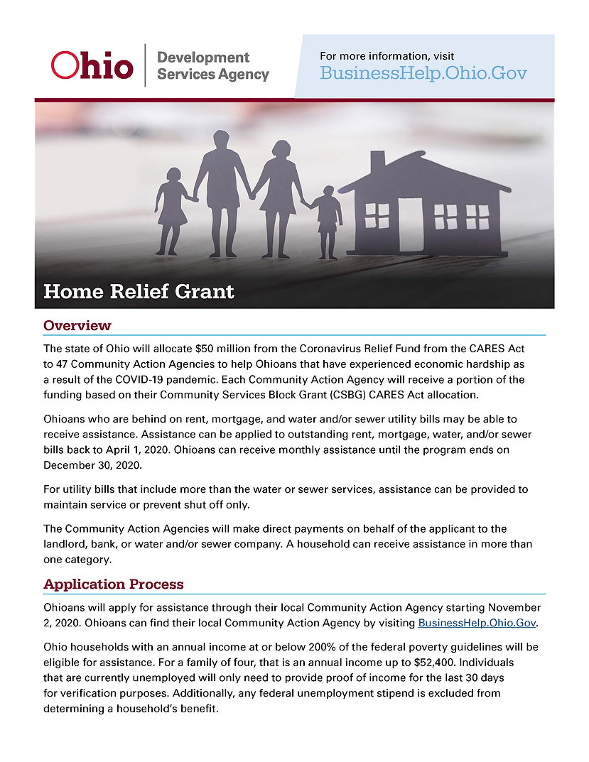OSDA Home Relief Grant_Page_1.jpg