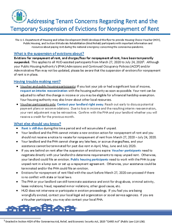 Eviction Moratorium.png