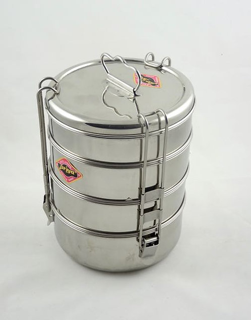 RVS tiffin/lunchbox