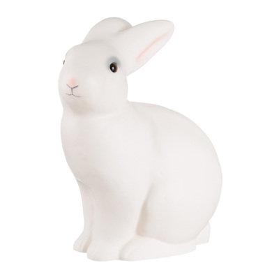 lamp konijn