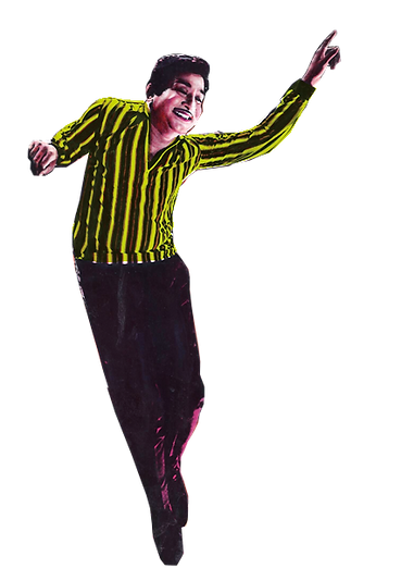 dansendeman2.png