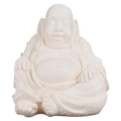 lamp buddha wit