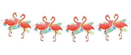 slinger flamingo