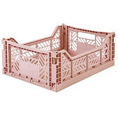 oud-roze-midibox.jpg