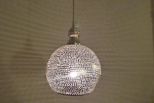 hanglamp bol S filisky