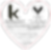 kevin-murphy-logo2_54.png