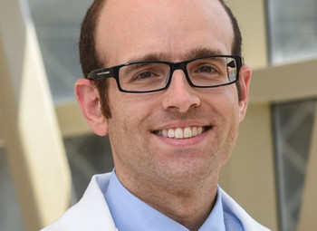 Alpha Tau Medical Appoints Jefferson University Radiation Oncologist Robert Den as Chief Medical Off