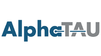 Alpha Tau's High-Precision Cancer Radiotherapy Receives Radioactive-Safety Approval in the United St