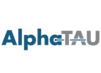 Alpha Tau Medical Announces Successful Completion of New $26 Million Funding Round