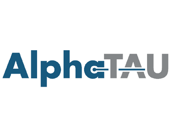 Alpha Tau Medical Announces Exclusive Distribution Arrangement with Medison Canada For Breakthrough