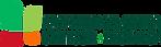 beilinson-hospital-logo-1024x299.png