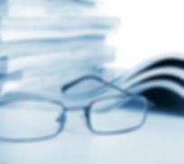 Alpha DaRT Publications