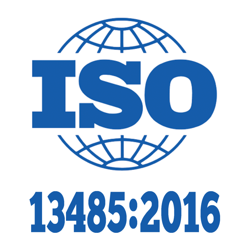 Alpha Tau receives ISO 13485:2016 certification