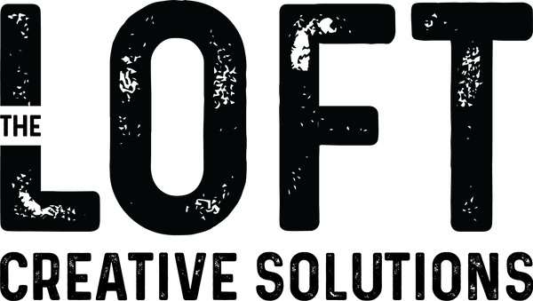 Copy of TheLOFT_logo.png