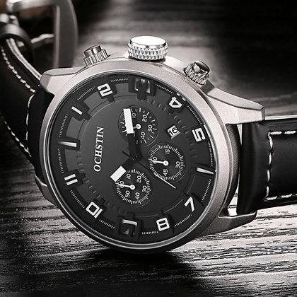 Relógio Masculino Ochstin