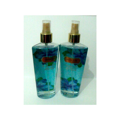 Perfume Spray Victoria Secret