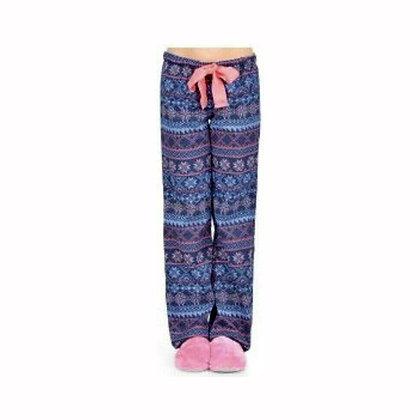 Pijama femenino