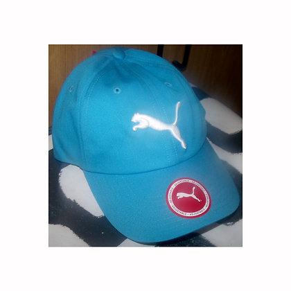 Chapéu Puma