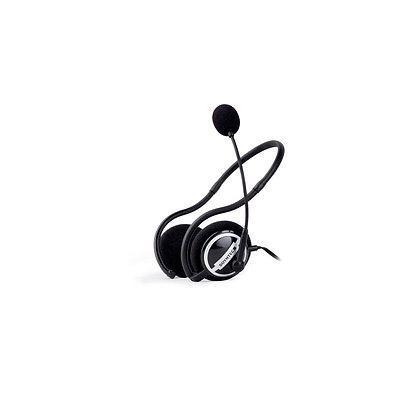 Microphone Netsound