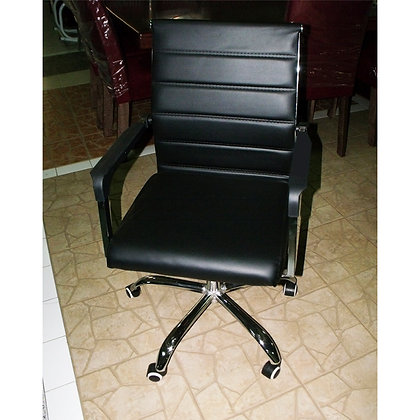Cadeira  Office chairs