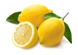 Limao Amarelo
