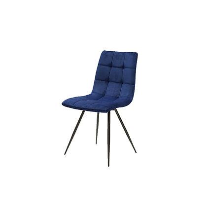 Cadeira UDC365