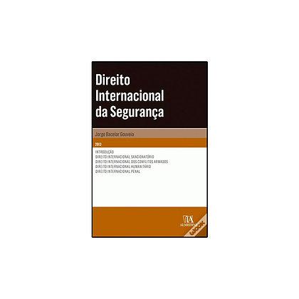 Direito Internacional da Segurança