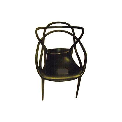 Cadeira Malva