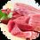 Thumbnail: Carne de cabrito