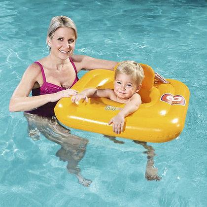 Boia Mar para Crianças