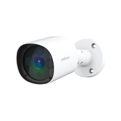 Camera de Video Vigilancia