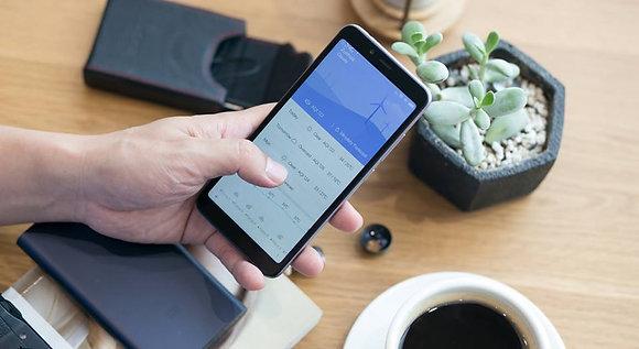 Telemóveis Xiaomi