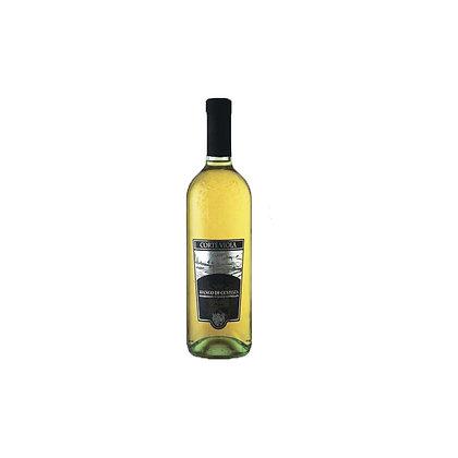 Vinho(Blanco di Custoza DOC)