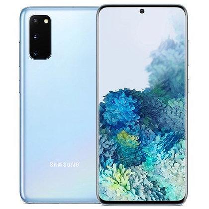 Samsung Galaxy -S20