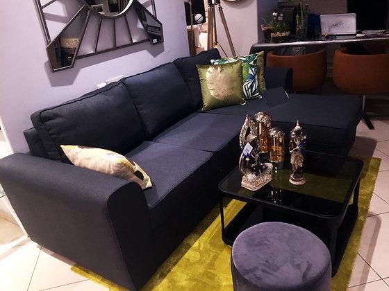 Sofá cama kourion
