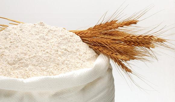 Farinha de Trigo Kg