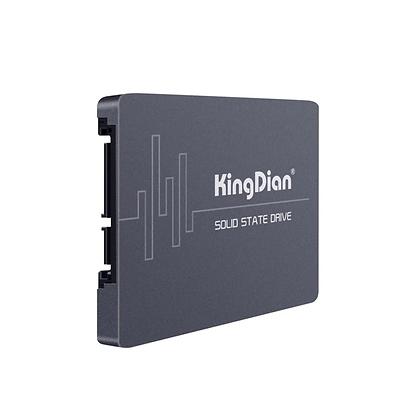 SSD KINGDIAN 240 GB