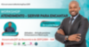 evento-FB.png