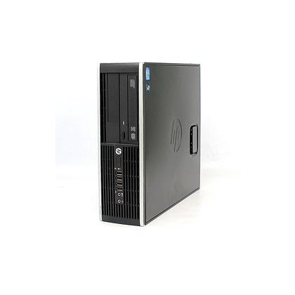 Computador HP compaq 6200 PRO SFF