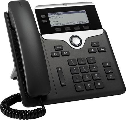 Cisco UC Phone
